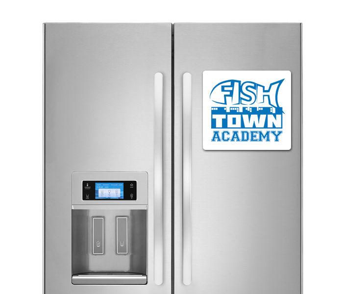 Fishtown Academy Magnet